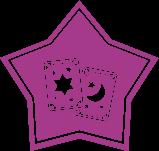 cartas-esophone